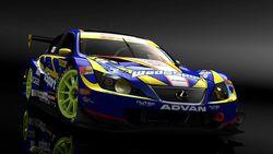 Gran Turismo 5 - Image 54