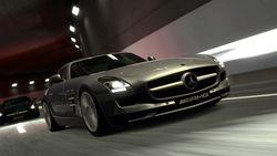 Gran Turismo 5 - Image 57
