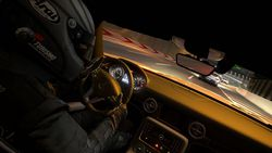 Gran Turismo 5 - Image 58