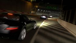 Gran Turismo 5 - Image 59