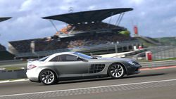 Gran Turismo 5 - Image 60