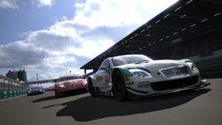 Gran Turismo 5 - Image 61