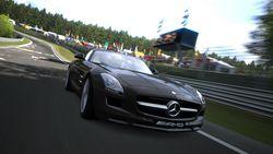Gran Turismo 5 - Image 63