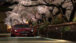 Gran Turismo 5 - Image 66