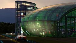 Gran Turismo 5 - Image 69