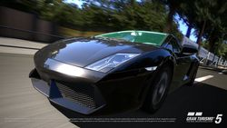 Gran Turismo 5 - Image 6