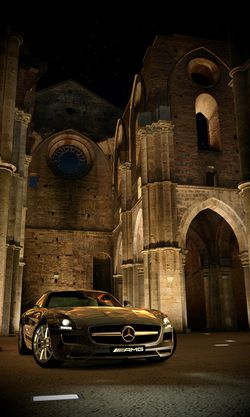 Gran Turismo 5 - Image 70