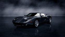 Gran Turismo 5 - Image 71