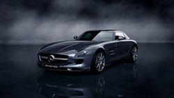 Gran Turismo 5 - Image 73