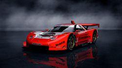 Gran Turismo 5 - Image 75