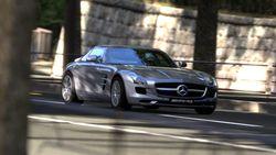 Gran Turismo 5 - Image 7
