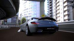 Gran Turismo 5 - Image 8