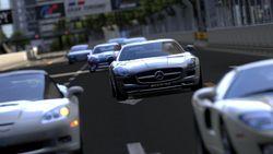 Gran Turismo 5 - Image 9
