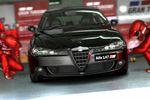 Gran Turismo 5 Prologue - Image 17