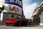 Gran Turismo 5 Prologue - Image 49