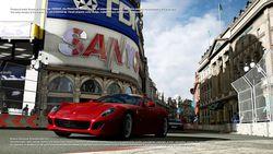 Gran turismo 5 prologue image 49