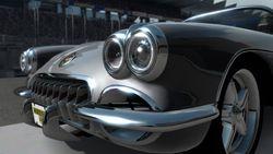 Gran Turismo 5 Prologue   Image 53