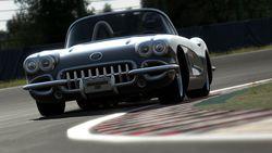Gran Turismo 5 Prologue   Image 54