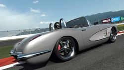 Gran Turismo 5 Prologue   Image 55