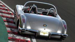 Gran Turismo 5 Prologue   Image 56