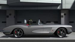 Gran Turismo 5 Prologue   Image 57
