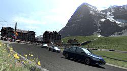 Gran Turismo 5 Prologue   Image 59