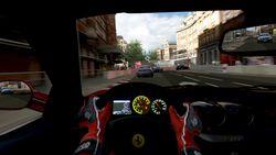 Gran Turismo 5 Prologue   Image 60