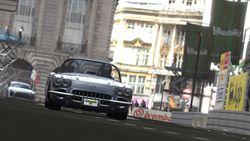 Gran Turismo 5 Prologue   Image 61