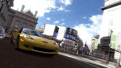 Gran Turismo 5 Prologue   Image 62