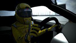 Gran Turismo 5 Prologue   Image 63