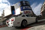 Gran Turismo 5 Prologue - Image 64