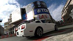 Gran Turismo 5 Prologue   Image 64