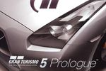 gran turismo 5 prologue ps3 image presentation