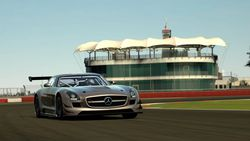 Gran Turismo 6 - 10
