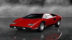 Gran Turismo 6 - 11