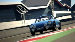 Gran Turismo 6 - 13