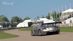 Gran Turismo 6 - 19