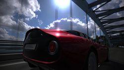 Gran Turismo 6 - 1
