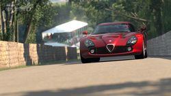 Gran Turismo 6 - 21