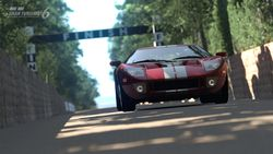 Gran Turismo 6 - 5