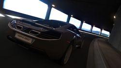 Gran Turismo 6 - 6