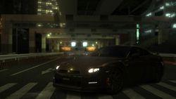 Gran Turismo 6 - 7