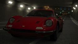 Gran Turismo 6 - 8
