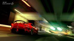 Gran Turismo 6 - Toyota FT-1 Concept - 10