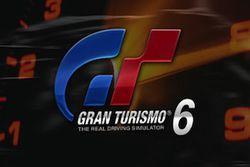 Gran Turismo 6 - vignette
