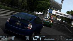 Gran Turismo PSP - 10