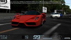Gran Turismo PSP - 12