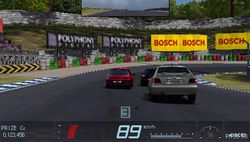 Gran Turismo PSP - 14