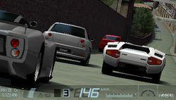 Gran Turismo PSP - 15