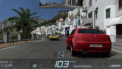 Gran Turismo PSP - 20